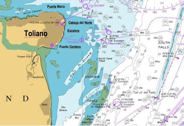TolianoFinal