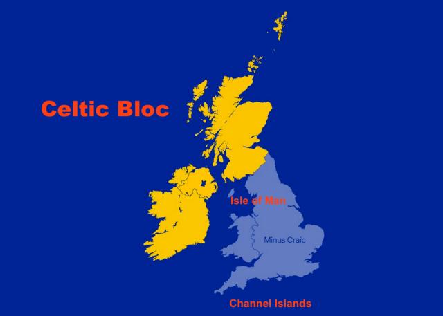CelticBloc