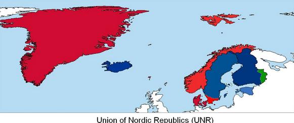 NordicCouncil